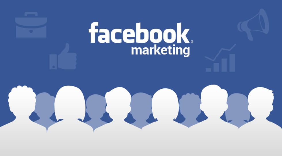 O Facebook é a maior rede social do mundo