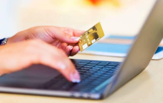 Black Friday: como saber se uma loja online é confiável