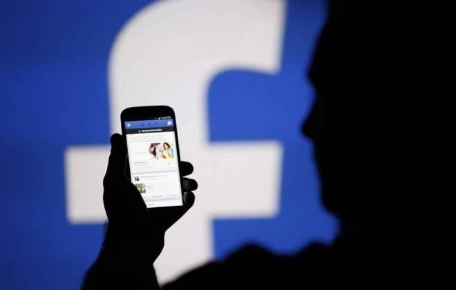 75% das empresas dizem que Facebook ajudou a elevar as vendas