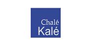 Chalé Kalé