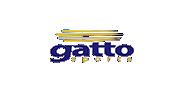 Gatto Sports