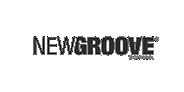 NEWGROOVE